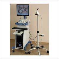 Medical Camera System