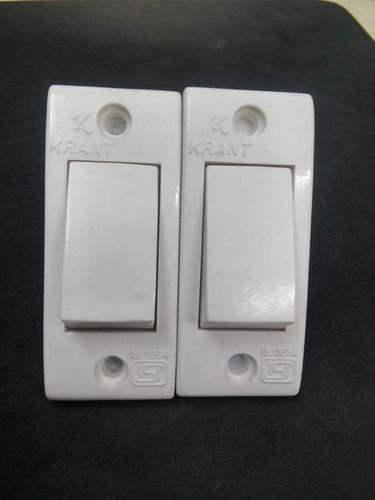 Switch 6a