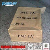 Polyanionic Cellulose LV PAC LV