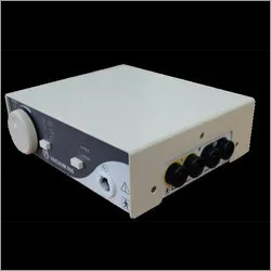 Vacuum 655 Stimulation Unit