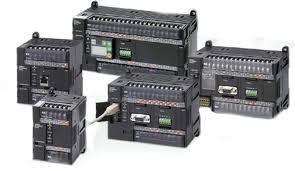 OMRON PLC Repairing & Service