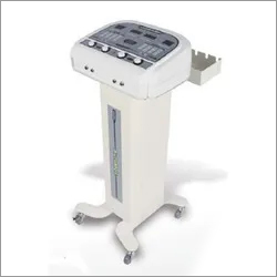 TENS Automatic Massage Therapy