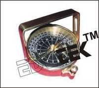 Clinometer Compass