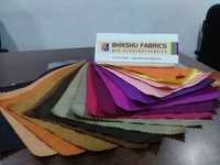 polyester yarn dyed taffeta fabric