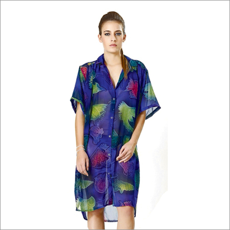 Womens Swimsuit Cover Ups