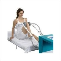 Physiomed Magnetic Therapy