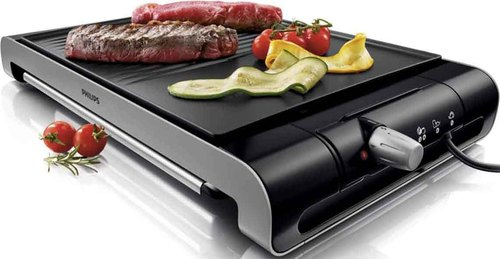 Philips Table Grill