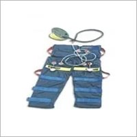 Anti- Shock Trousers
