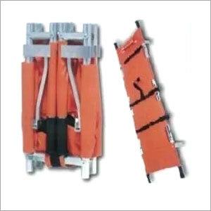 Pole Stretcher