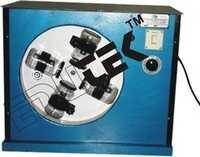 Film Stripping Device