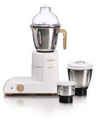 Philips Value Mixer Grinder