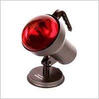 IR Lamp