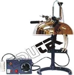 Pensky Martens Apparatus
