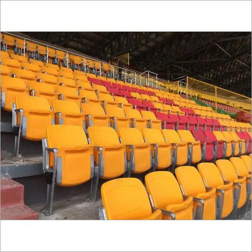 Stadium Seatings