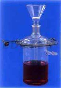 Filtering Apparatus Witt's