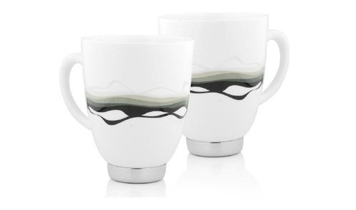 Arise Coffee Mugs ( By Magppie )