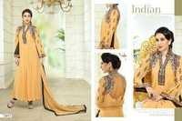 Stylish Anarkali Dresses