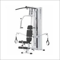Kettler Kinetic F3 Multigym