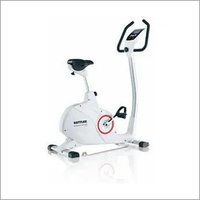 Ergometer E3 Upright Exercise Bike