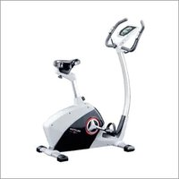 Golf P Eco Upright Bike