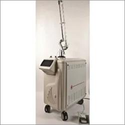 Neurology Product