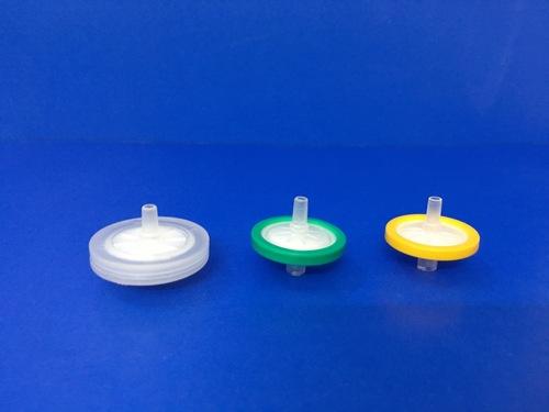PTFE Syringe Filter