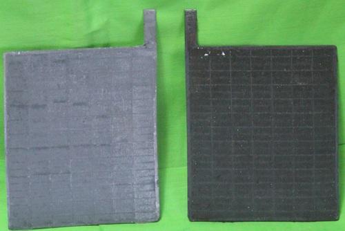 Maruti Battery Plates