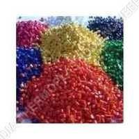 TPR Compounds
