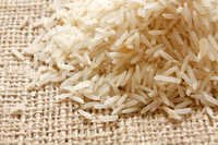 Ethical 1121 GOLDEN SELLA Basmati rice