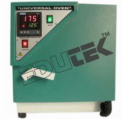 Universal Oven Memmert Type