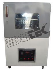 Laboratory Heating and Cooling Instrument