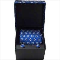 Tie Gift Box