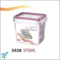 CNS Tall Pkg. Contr. 970 ML