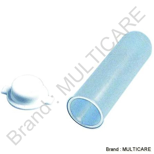 Centrifuge Tube Round Bottom