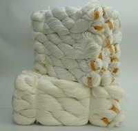 Polyester Yarn Thread