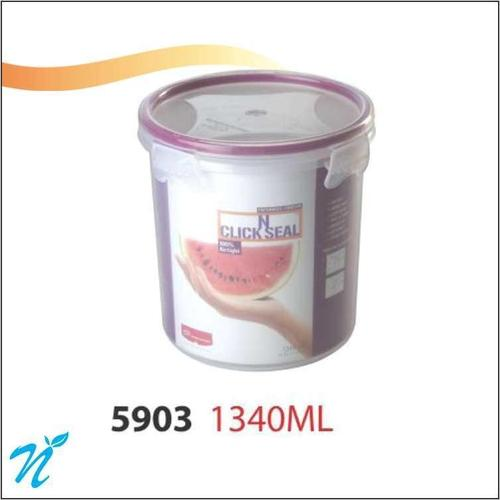 CNS Canister Pkg. Cont. 1340 ML