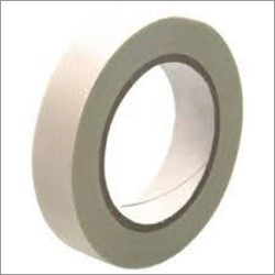 Fiber Glass Adhesive Tapes
