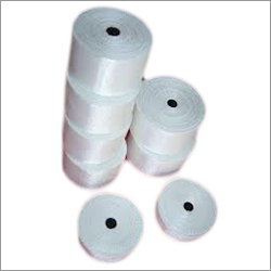 Fiber Glass Woven Tapes