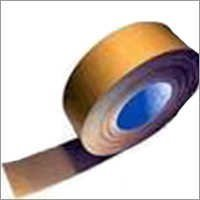 Varnished Glass Fabric Tape