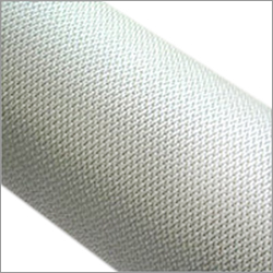 Fibre Glass Fabric