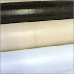 PTFE Coated Anti Static Glass Cloth