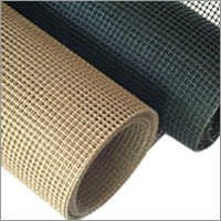 PTFE Conveyor Belt & Leno Mesh