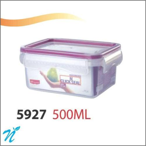 CNS Tall Pkg. Contr. 500 ML - VL