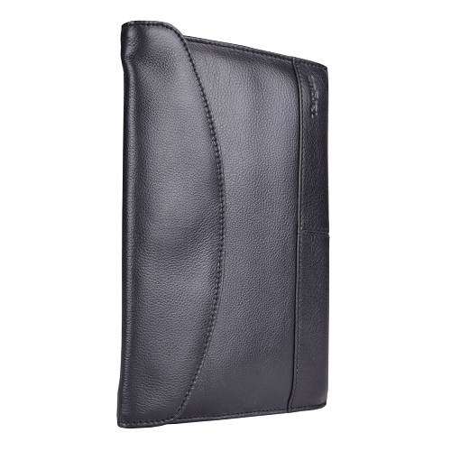 Leather sleeve for Tablet