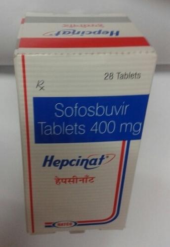 Hapcinat Tablets