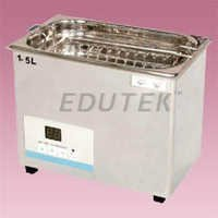 Ultrasonic Baths Sonicator