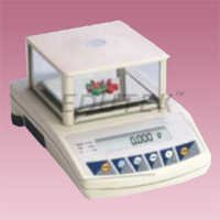 Professional Line Analytical Balances Cy Series