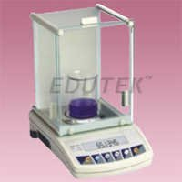 Professional Line Analytical Balances CX Series