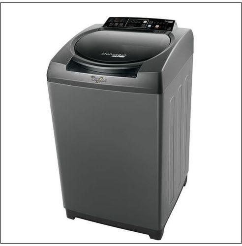 Stain Wash(6.5 Kg)