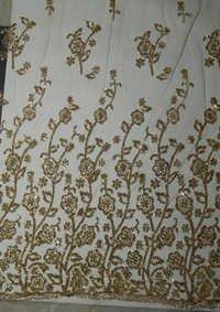 High Fashion Fabric